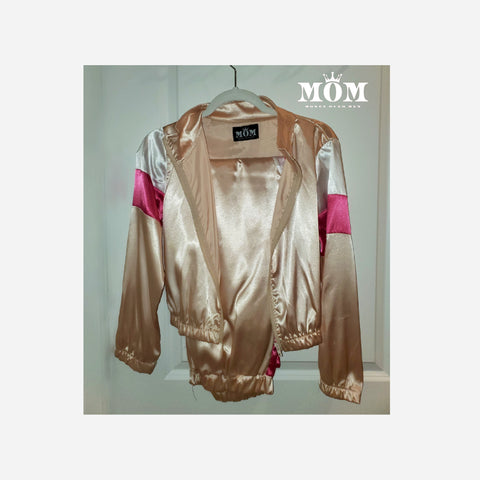 MILF Money Tracksuit