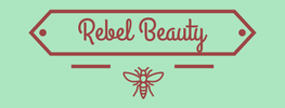 Rebel Beauty with Bek Anne