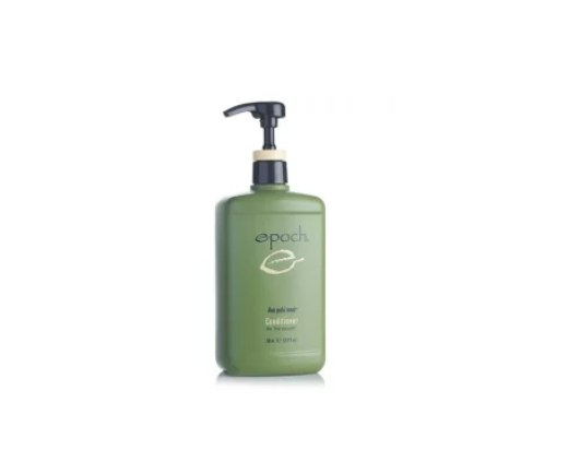 Epoch Ava Puhi Moni Conditioner (250ml.)