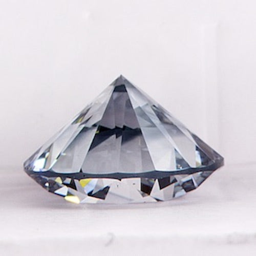 Buyer Beware...Lab Grown Diamonds vs. Mined Diamonds, Ongoing, Updated Information