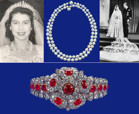 Queens Jewels Mirror Mirror On The Wall Which Deleuse