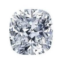 1.20 cts. Cushion Cut Loose Diamond