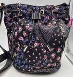 Juicy Couture Bucket Bag
