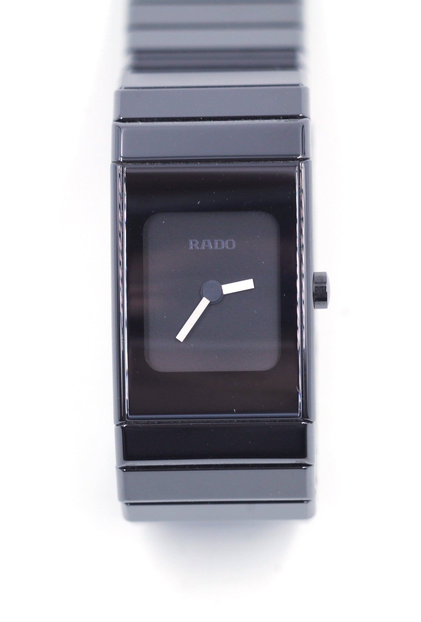 Vintage Rado Watch, SOLD