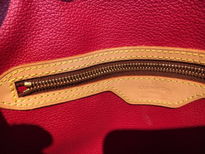 Vintage Louis Vuitton Cherry Bag, SOLD
