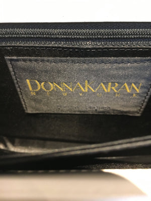 Vintage Donna Karan of New York Bag, SALE, SOLD