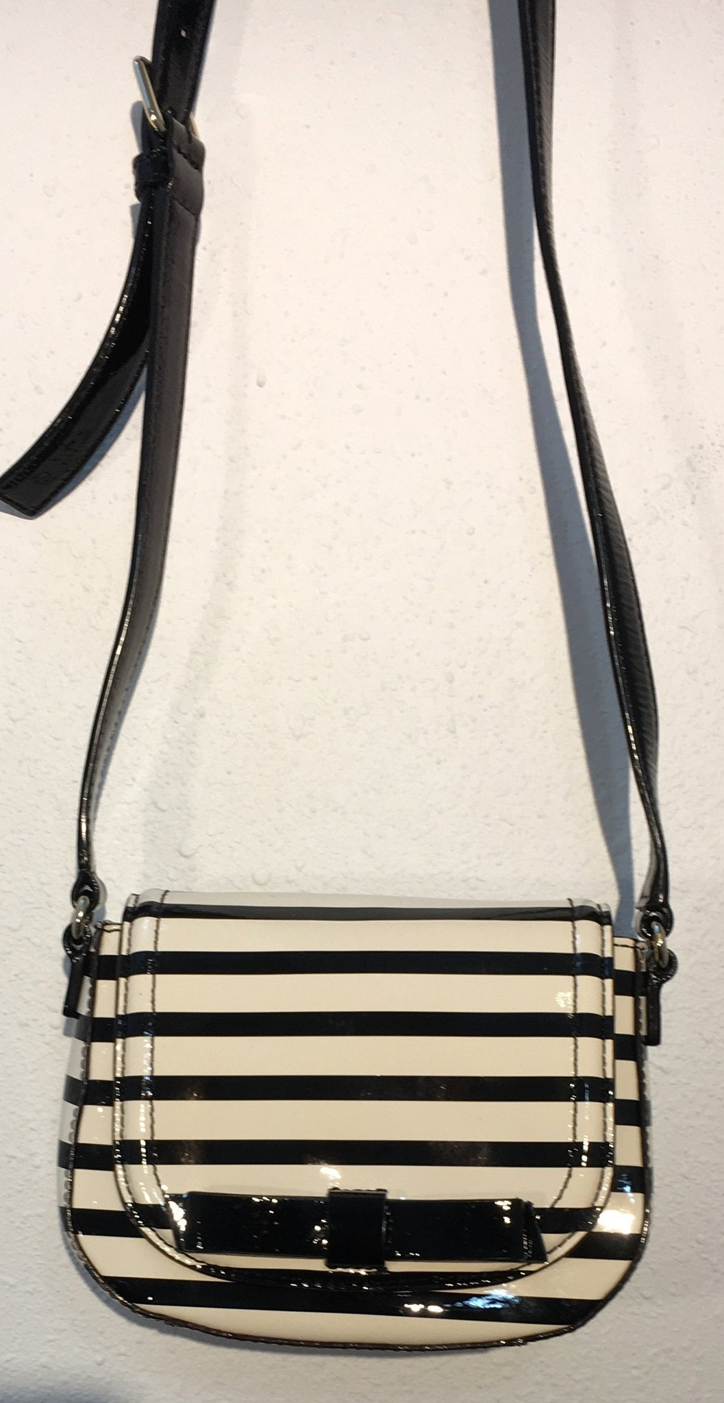 Vintage New Kate Spade Bag, SALE, SOLD