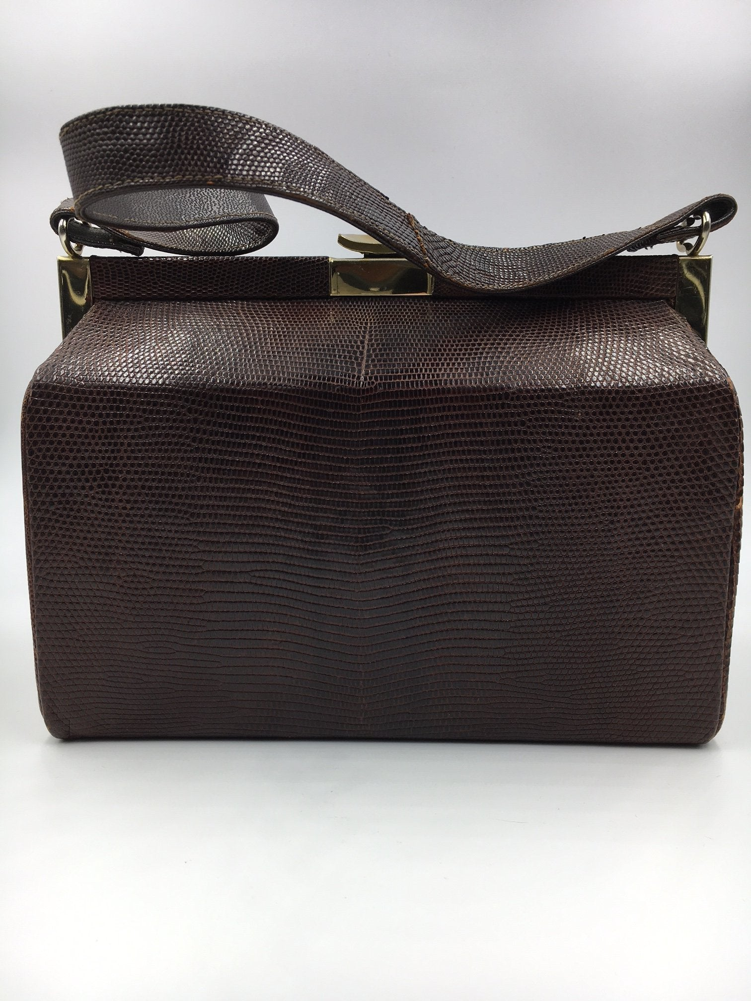 Vintage 1950's Handbag, SALE, SOLD
