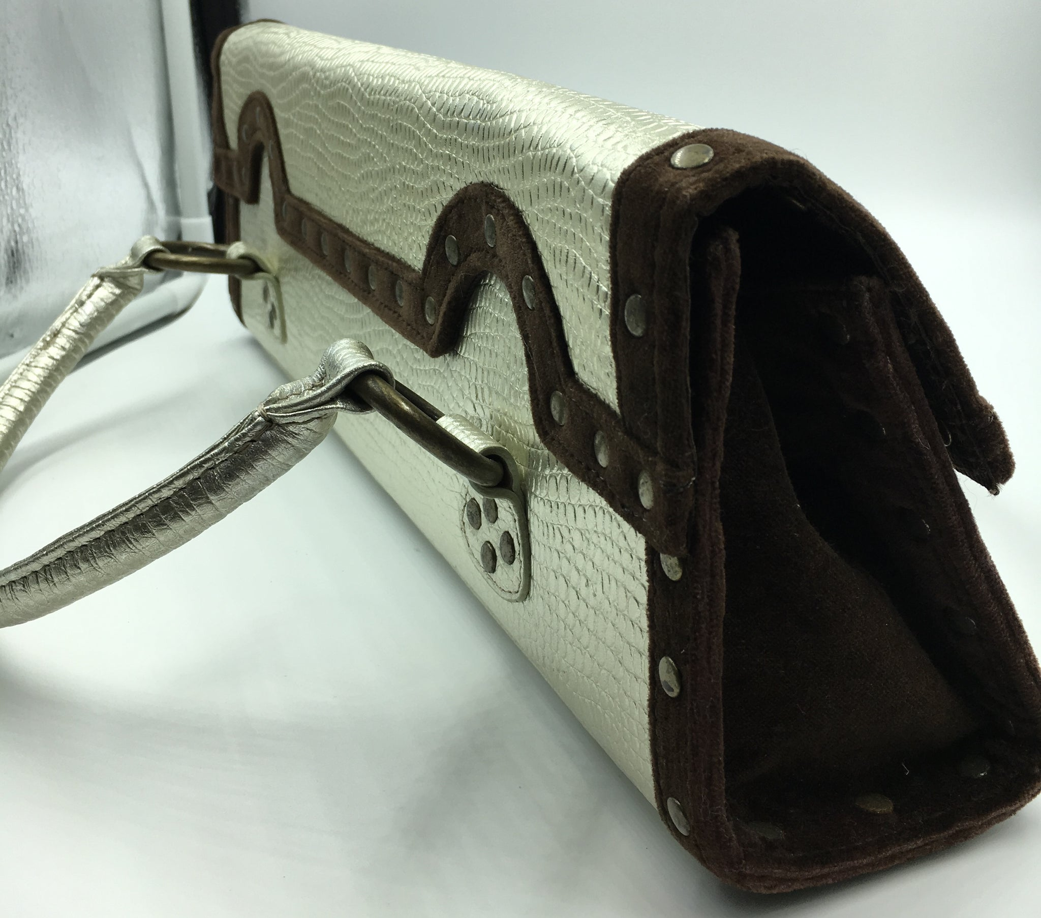 New  Inge Handbag, SOLD