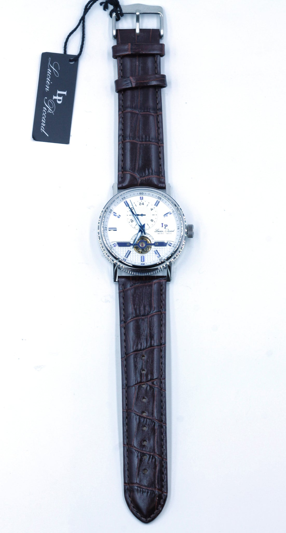 Lucien Piccard Automatic