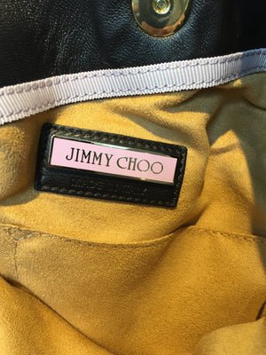 Vintage Jimmy Choo Handbag, SALE, SOLD