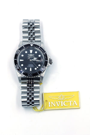 Invicta Sport Watch, SALE