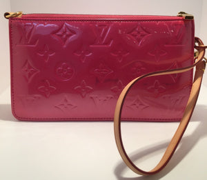 Pre-Owned Louis Vuitton Handbag, SALE, SOLD