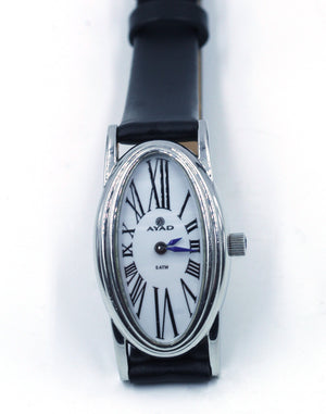 Vintage Ayad Watch