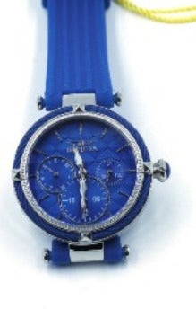 Invicta Watch, SALE
