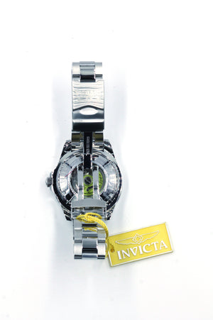 Grand Diver Invicta Watch, SALE