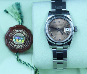 Vintage Ladies Rolex, SOLD
