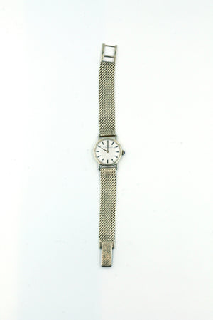 Vintage Gold Ladies Movado Watch, SALE