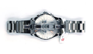 New! Vintage Victorinox Swiss Army Watch, SOLD