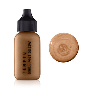 PC BRILLIANT GLOW BOTTLE 1oz