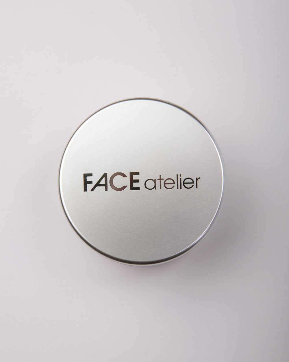 Face Atelier - Ultra Loose Powder