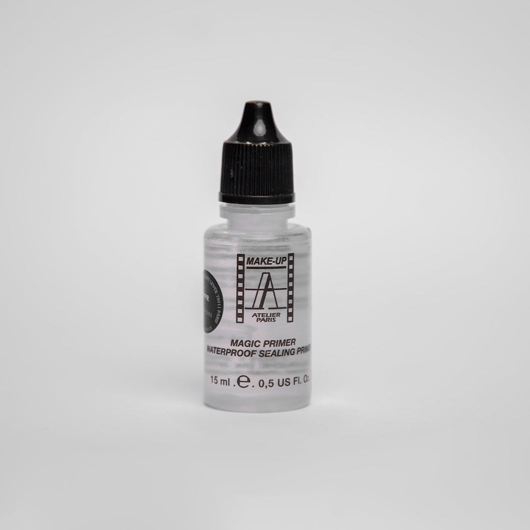 Magic Primer 15 ml- Atelier