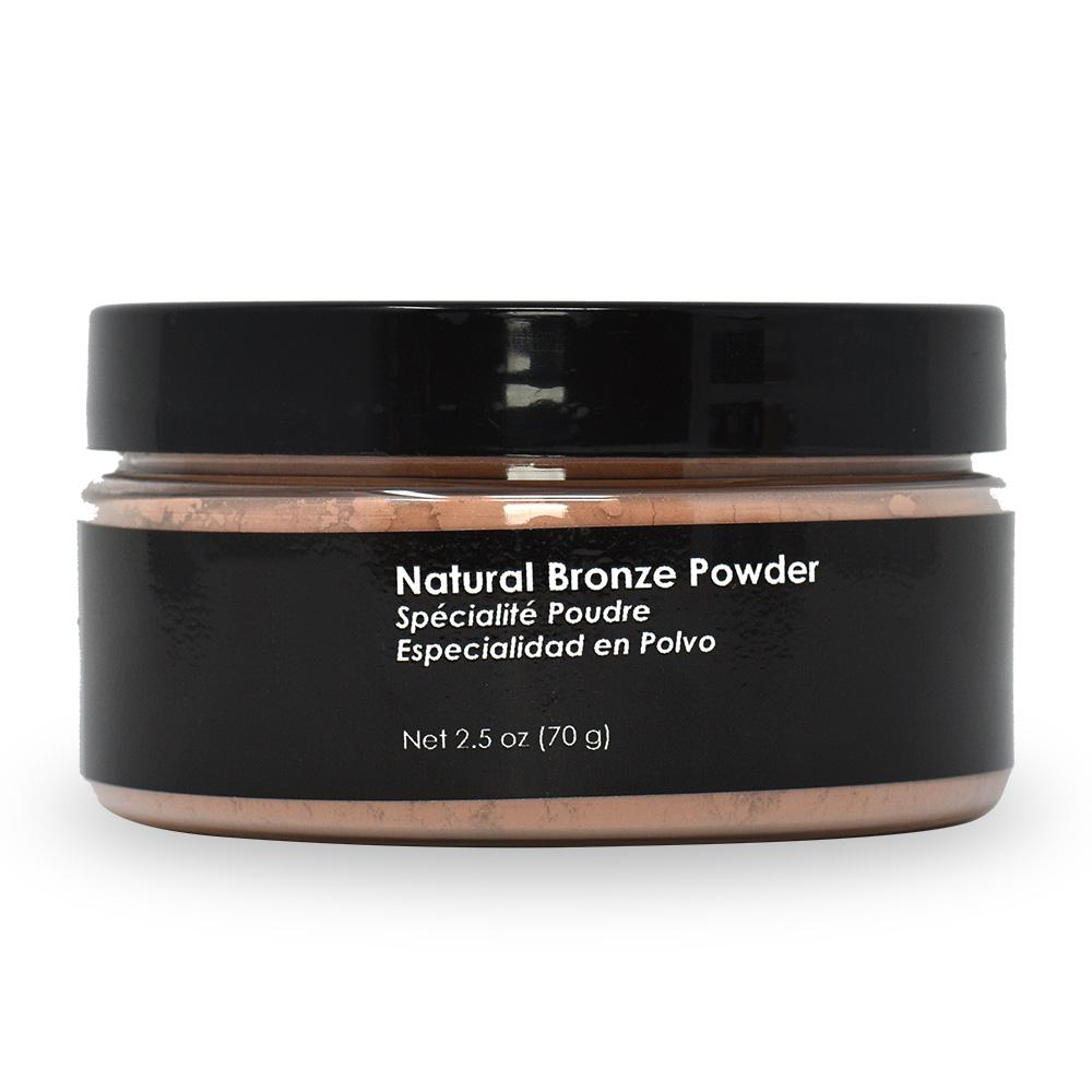 Natural Bronze Powder