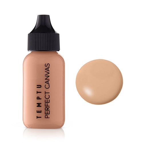 Perfect Canvas Airbrush Foundation 1oz