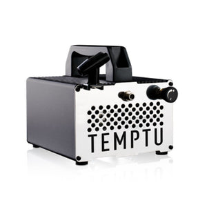 Compresor S-One Temptu