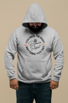 You Have The Right Fleece Hoodie - R.WES.B BRANDS