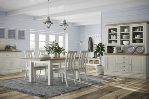 How to Make the Most of your Dining Room