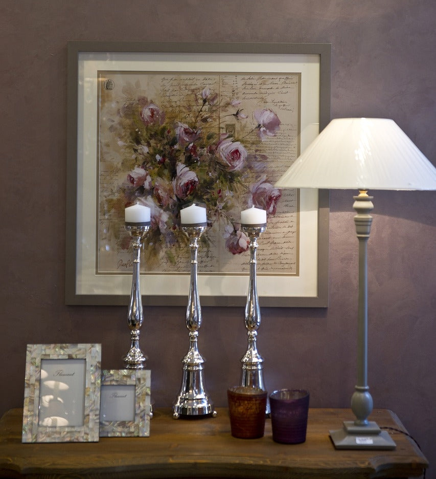 Home refresh: moving accessories can instantly change the mood in a room! | A Touch of Furniture Banbury and Bicester