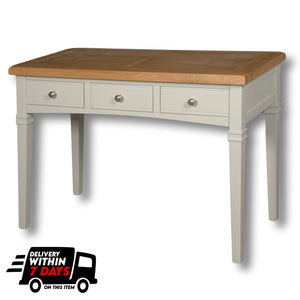 Oxford Painted Writing Desk