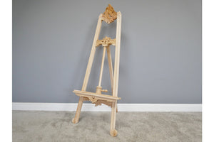 Loft Collection Large Easel