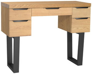 Fusion Dressing Table