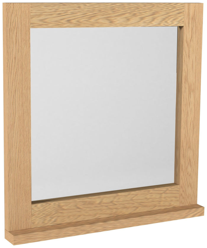 Fusion Dressing Table Mirror