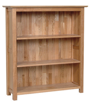 Hearts of Oak 3ft Bookcase