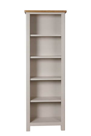 Stratford Painted Large Bookcase