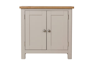 Stratford Painted 2 Door Sideboard