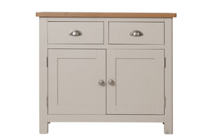 Stratford Painted 2 Door 2 Drawer Sideboard
