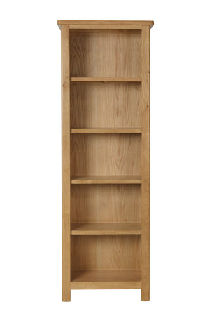 Stratford Traditional Large Bookcase