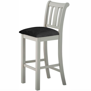 Cherwell Painted Bar Stool
