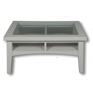 Oxford Painted 800mm Coffee Table