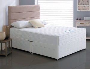 Genoa Mattress