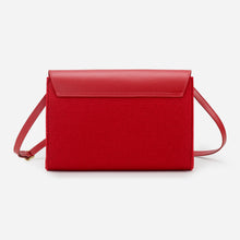 Load image into Gallery viewer, Selene Crossbody Clutch - Kat Faith