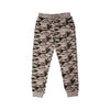 AMBUSH Camo Sweatpant