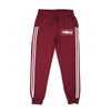 Knit Two Stripes Sweatpants