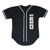 Scope League Jersey