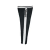 NEW STREET Side Mesh Legging