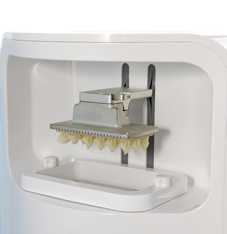 RAYDENT Studio Dental 3D Printer